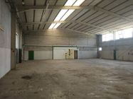 Immagine n5 - Portion of a commercial warehouse with appurtenant area - Asta 10938