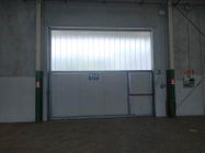 Immagine n6 - Portion of a commercial warehouse with appurtenant area - Asta 10938