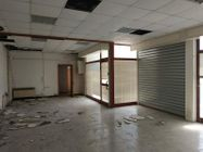 Immagine n13 - Portion of a commercial warehouse with appurtenant area - Asta 10938