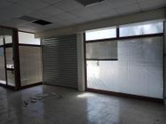 Immagine n14 - Portion of a commercial warehouse with appurtenant area - Asta 10938