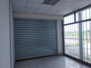 Immagine n15 - Portion of a commercial warehouse with appurtenant area - Asta 10938
