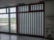 Immagine n16 - Portion of a commercial warehouse with appurtenant area - Asta 10938