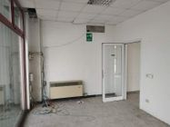 Immagine n17 - Portion of a commercial warehouse with appurtenant area - Asta 10938
