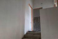 Immagine n4 - Casa a schiera con autorimessa e giardino - Asta 10939