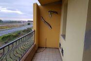 Immagine n7 - Casa a schiera con autorimessa e giardino - Asta 10939