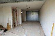 Immagine n8 - Casa a schiera con autorimessa e giardino - Asta 10939
