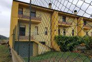 Immagine n11 - Casa a schiera con autorimessa e giardino - Asta 10939