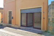 Immagine n0 - Negozio al piano terra in centro storico - Asta 10940