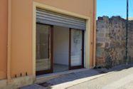 Immagine n11 - Ground floor shop in the historic center - Asta 10940