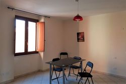 Two room ground floor apartment sub and terrace - Lote 10941 (Subasta 10941)