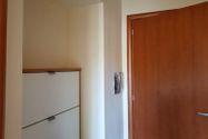 Immagine n4 - Bilocale piano terra (sub 16) e terrazzo - Asta 10941