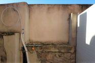 Immagine n9 - Bilocale piano terra (sub 16) e terrazzo - Asta 10941