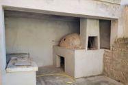 Immagine n10 - Bilocale piano terra (sub 16) e terrazzo - Asta 10941
