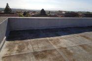 Immagine n11 - Bilocale piano terra (sub 16) e terrazzo - Asta 10941