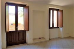 Two room ground floor apartment sub and terrace - Lote 10942 (Subasta 10942)