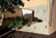 Immagine n7 - Bilocale piano terra (sub 17) e terrazzo - Asta 10942