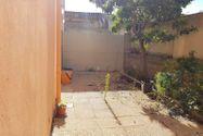 Immagine n8 - Bilocale piano terra (sub 17) e terrazzo - Asta 10942