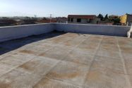 Immagine n11 - Bilocale piano terra (sub 17) e terrazzo - Asta 10942
