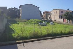 Residential building land of     m  - Lote 10943 (Subasta 10943)