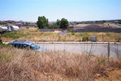 Productive building land of     square meters - Lote 10945 (Subasta 10945)