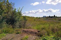Terreno edificabile produttivo di 2592 mq - Lotto 10946 (Asta 10946)