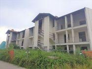 Immagine n0 - Tredici appartamenti con garage allo stato grezzo - Asta 10967
