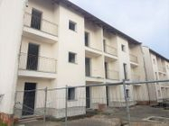 Immagine n3 - Tredici appartamenti con garage allo stato grezzo - Asta 10967