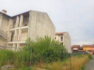 Immagine n6 - Tredici appartamenti con garage allo stato grezzo - Asta 10967