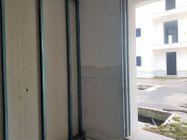 Immagine n7 - Tredici appartamenti con garage allo stato grezzo - Asta 10967