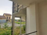 Immagine n8 - Tredici appartamenti con garage allo stato grezzo - Asta 10967