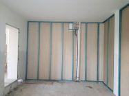 Immagine n9 - Tredici appartamenti con garage allo stato grezzo - Asta 10967
