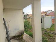 Immagine n10 - Tredici appartamenti con garage allo stato grezzo - Asta 10967