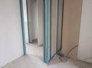 Immagine n11 - Tredici appartamenti con garage allo stato grezzo - Asta 10967