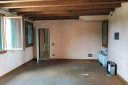 Immagine n6 - Ufficio con appartamento e due depositi - Asta 10968