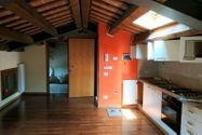 Immagine n7 - Ufficio con appartamento e due depositi - Asta 10968