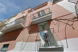 Apartment in the historic center - Lot 10976 (Auction 10976)