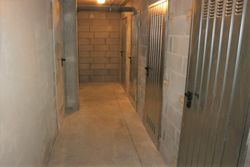 Cellar in residential complex sub    - Lot 10977 (Auction 10977)