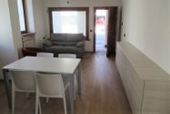 Immagine n0 - Furnished apartment and three parking spaces - Asta 10981