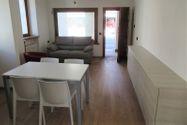 Immagine n0 - Appartamento arredato e tre posti auto - Asta 10981