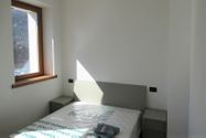 Immagine n2 - Furnished apartment and three parking spaces - Asta 10981