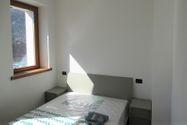 Immagine n2 - Appartamento arredato e tre posti auto - Asta 10981