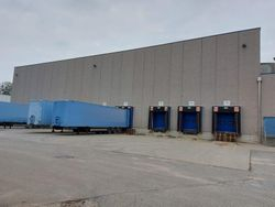 Logistic warehouse for investment - Lot 10982 (Auction 10982)