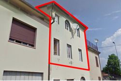 Appartamento duplex - Lotto 10990 (Asta 10990)