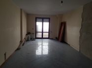 Immagine n0 - Two adjacent offices with garage - Asta 10991