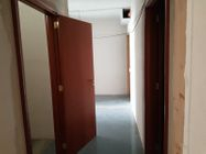 Immagine n2 - Two adjacent offices with garage - Asta 10991