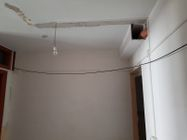 Immagine n4 - Two adjacent offices with garage - Asta 10991