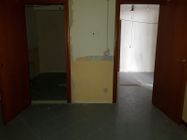 Immagine n8 - Two adjacent offices with garage - Asta 10991