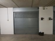 Immagine n15 - Two adjacent offices with garage - Asta 10991