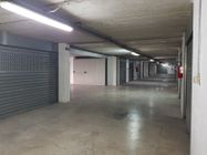Immagine n16 - Two adjacent offices with garage - Asta 10991