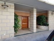 Immagine n17 - Two adjacent offices with garage - Asta 10991